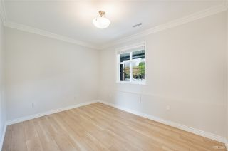 Photo 27: 7475 185 Street in Surrey: Clayton House for sale (Cloverdale)  : MLS®# R2571822