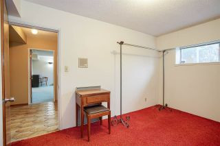Photo 14: 1735 FELL Avenue in Burnaby: Parkcrest House for sale (Burnaby North)  : MLS®# R2236958