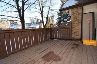 Photo 19: 3 1895 St Mary's Road in Winnipeg: River Park South Condominium for sale (2F)  : MLS®# 202028957