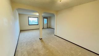 Photo 24: 103 Arbour Wood Close NW in Calgary: Arbour Lake Detached for sale : MLS®# A1114928