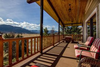 Photo 7: 2545 6 Highway, E in Lumby: House for sale : MLS®# 10228759