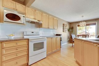 Photo 22: 137 Douglas Glen Manor SE in Calgary: Douglasdale/Glen Detached for sale : MLS®# A1116437
