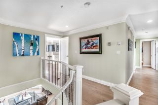 Photo 10: 307 8 LAGUNA Court in New Westminster: Quay Condo for sale : MLS®# R2587600