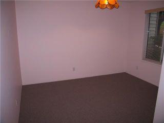 Photo 3: 122 MINER Street in New Westminster: Sapperton 1/2 Duplex for sale : MLS®# V847619
