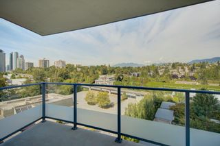 """Photo 29: 1206 5611 GORING Street in Burnaby: Central BN Condo for sale in """"LEGACY II"""" (Burnaby North)  : MLS®# R2619138"""