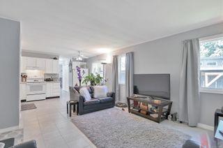 Photo 18: 5D 2157 Regent Rd in : CV Merville Black Creek Manufactured Home for sale (Comox Valley)  : MLS®# 877887
