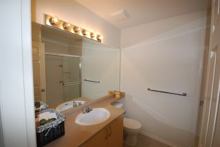 Photo 11: 18 15 FOREST PARK WAY in Port Moody: Heritage Woods PM Townhouse for sale : MLS®# R2065460