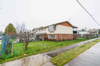 Photo 3: 20171 53 Avenue in Langley: Langley City House for sale : MLS®# R2532553