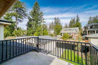 Photo 14: 3533 W 38TH Avenue in Vancouver: Dunbar House for sale (Vancouver West)  : MLS®# R2348784
