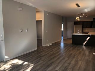Photo 9: 753 Manitoba Avenue in Winnipeg: North End Residential for sale (4A)  : MLS®# 1922017