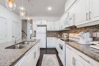 Photo 14: 7706 79 Avenue in Edmonton: Zone 17 House Half Duplex for sale : MLS®# E4252889
