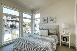 Photo 15: 4 5177 SIDLEY Street in Burnaby: Metrotown 1/2 Duplex for sale (Burnaby South)  : MLS®# R2374048
