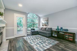 "Photo 21: 44 8855 212 Street in Langley: Walnut Grove Townhouse for sale in ""Golden Ridge"" : MLS®# R2618861"