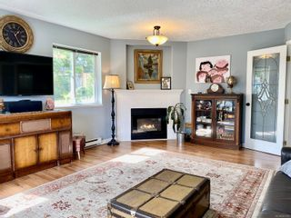 Photo 13: 1244 Glyn Rd in : SW Layritz House for sale (Saanich West)  : MLS®# 857203