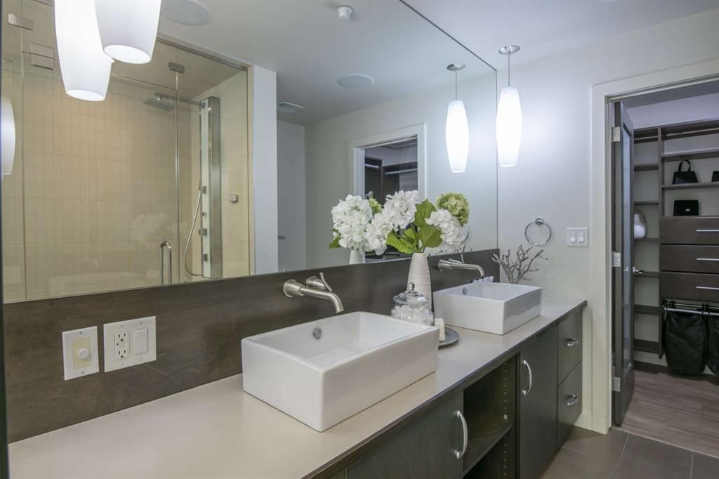 Photo 18: Photos: 204 530 12 Avenue SW in Calgary: Beltline Apartment for sale : MLS®# A1130259