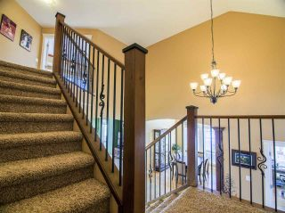 Photo 29: 4101 TRIOMPHE Point: Beaumont House for sale : MLS®# E4222816
