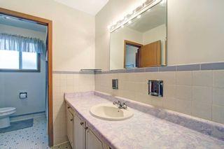 Photo 15: 26 Ladner Drive in Toronto: Pleasant View House (Backsplit 4) for sale (Toronto C15)  : MLS®# C4598547