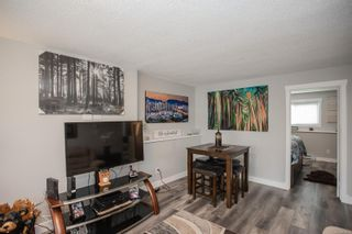 Photo 29: 136 Bird Sanctuary Dr in : Na University District House for sale (Nanaimo)  : MLS®# 874296
