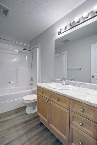 Photo 33: 313 13710 150 Avenue in Edmonton: Zone 27 Condo for sale : MLS®# E4261599