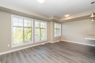"""Photo 18: 24 46858 RUSSELL Road in Chilliwack: Promontory Townhouse for sale in """"PANORAMA RIDGE"""" (Sardis)  : MLS®# R2623730"""