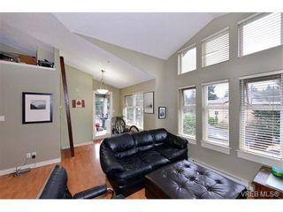 Photo 2: 401 2829 Peatt Rd in VICTORIA: La Langford Proper Condo for sale (Langford)  : MLS®# 717904
