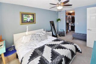 Photo 9: 416 5005 165 Avenue in Edmonton: Zone 03 Condo for sale : MLS®# E4229730