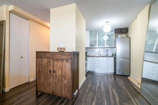 """Photo 9: 808 320 ROYAL Avenue in New Westminster: Downtown NW Condo for sale in """"PEPPERTREE"""" : MLS®# R2368548"""