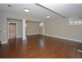 Photo 32: 408 KINNIBURGH Boulevard: Chestermere House for sale : MLS®# C4010525