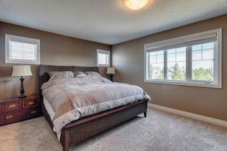 Photo 24: 9032 16 Avenue in Edmonton: Zone 53 House for sale : MLS®# E4256577