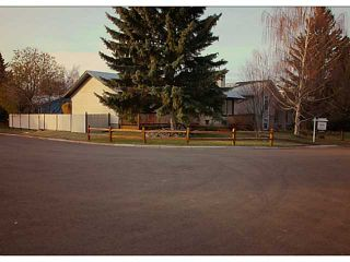 Photo 18: 43 LOCK Crescent: Okotoks Residential Detached Single Family for sale : MLS®# C3643047