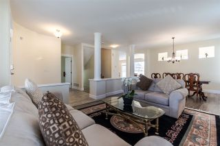 """Photo 5: 20474 67B Avenue in Langley: Willoughby Heights House for sale in """"Tanglewood"""" : MLS®# R2560481"""