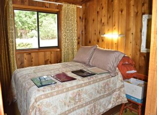 Photo 37: 320 Huck Rd in : Isl Cortes Island House for sale (Islands)  : MLS®# 863187