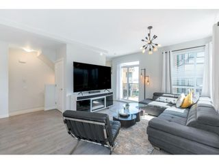 """Photo 6: 114 15111 EDMUND Drive in Surrey: Sullivan Station Townhouse for sale in """"TOWNSEND"""" : MLS®# R2588502"""