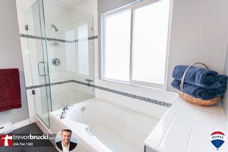 Photo 25: 15477 34a Avenue in Surrey: Morgan Creek House for sale (South Surrey White Rock)  : MLS®# R2243082