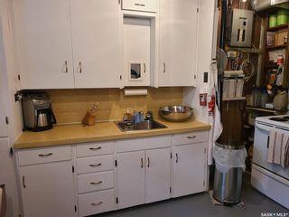 Photo 34: 308&310 Railway Avenue in Codette: Residential for sale : MLS®# SK867885