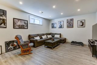 Photo 35: 907 31 Avenue NW in Calgary: Cambrian Heights Detached for sale : MLS®# A1095749