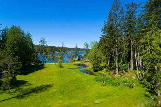 Photo 14: 575 - 675 CAIN Road: Galiano Island House for sale (Islands-Van. & Gulf)  : MLS®# R2552167