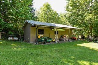 Photo 67: 4949 Willis Way in : CV Courtenay North House for sale (Comox Valley)  : MLS®# 878850