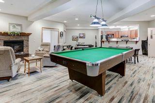 Photo 22: 111 72 Quigley Drive: Cochrane Apartment for sale : MLS®# A1137797