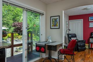 Photo 13: 5119 Broadmoor Pl in : Na Uplands House for sale (Nanaimo)  : MLS®# 878006