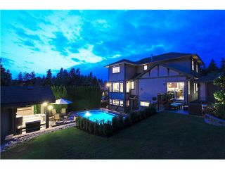 Photo 1: 10302 244TH Street in Maple Ridge: Albion House for sale : MLS®# V1134259