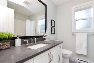 Photo 22: 1242 Nova Crt in : La Westhills House for sale (Langford)  : MLS®# 871088