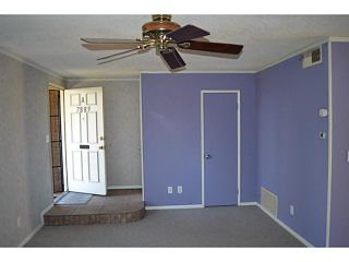 Photo 6: SANTEE Condo for sale : 3 bedrooms : 7889 Rancho Fanita Drive #A
