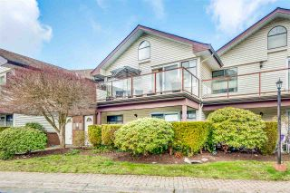 "Photo 3: 203 13858 102 Avenue in Surrey: Whalley Townhouse for sale in ""GLENDALE VILLAGE"" (North Surrey)  : MLS®# R2549829"