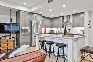 Photo 19: 107 1105 Spring Creek Drive: Canmore Apartment for sale : MLS®# A1104158