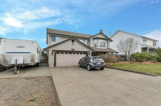 Photo 39: 2123 Bolt Ave in : CV Comox (Town of) House for sale (Comox Valley)  : MLS®# 879177
