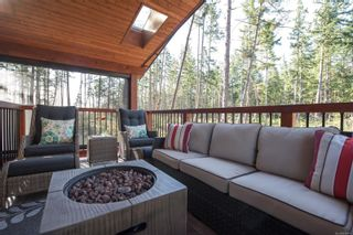 Photo 57: 846 Foskett Rd in : CV Comox Peninsula House for sale (Comox Valley)  : MLS®# 858475