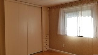 Photo 10: 69 1160 Shellbourne Blvd in Campbell River: CR Campbell River Central Manufactured Home for sale : MLS®# 874098