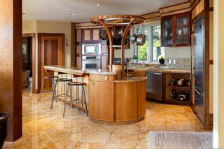 Photo 9: 4948 Nagle Rd in : Sk East Sooke House for sale (Sooke)  : MLS®# 887956