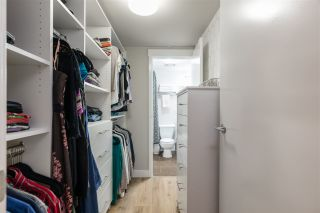 """Photo 15: 412 2520 MANITOBA Street in Vancouver: Mount Pleasant VW Condo for sale in """"THE VUE"""" (Vancouver West)  : MLS®# R2561993"""